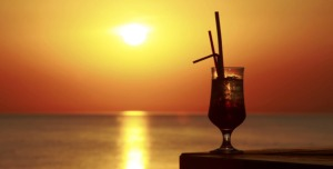 sunset_coctail_preview