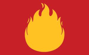 logo_warmste_week