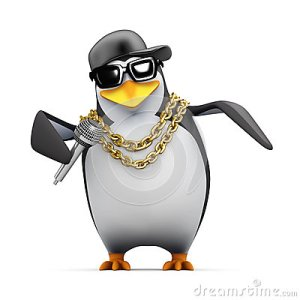 d-rapper-pinguïn-vertelt-het-als-het-42049941