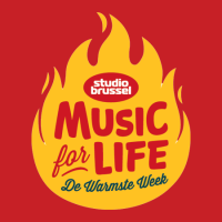 Music for life2