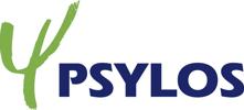 psylos