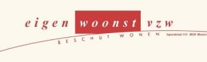 logo_eigen_woonst