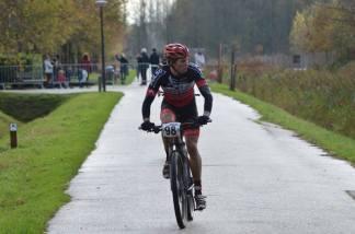robin fiets wachtebeke