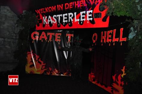 2015-12-20-marathon-van-kasterlee-2016