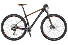 scott-scale-910-2017-mountain-bike-black-orange-ev286094-8520-1