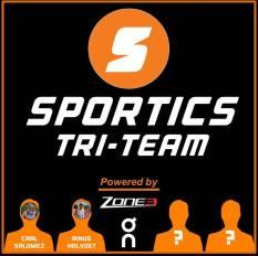 sportics-1
