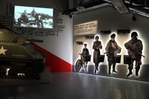 bastogne-war-museum-km-007