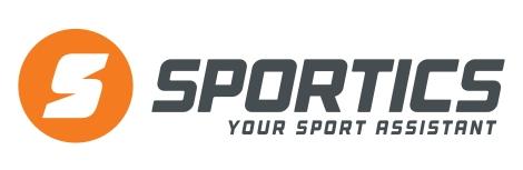 Sportics_groot