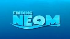 finding-nemo-tc