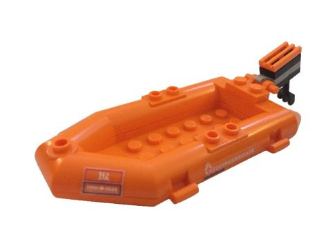 knbrd_reddingsboot-800x600