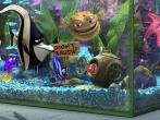 Finding-Nemo-finding-nemo-241335_1024_768