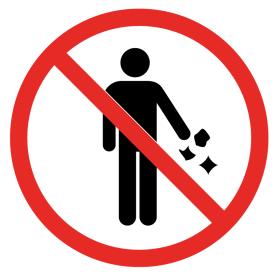 geen-afval-weggooien