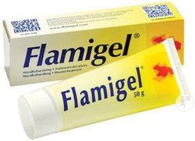 flamigel-tube-50g.2000