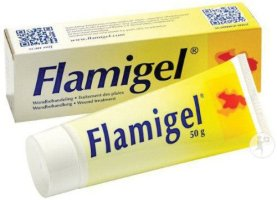 flamigel-tube-50g.2000